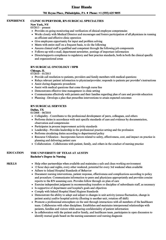 Rn surgical resume samples velvet jobs download rn surgical resume sample as image file xflitez Choice Image