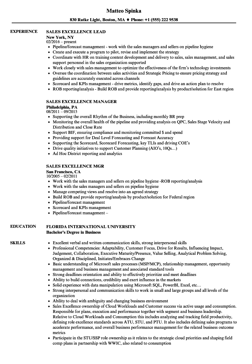 american career college optimal resume 3rd person customer