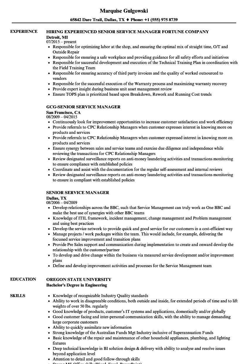 Funky Oregon Accounting Resume Model - Administrative Officer Cover ...