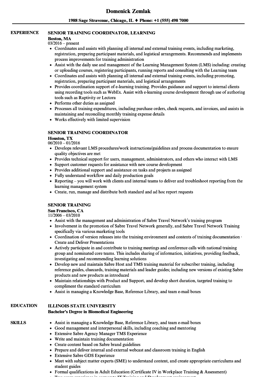 outstanding resume pronunciation noun ensign example resume ideas
