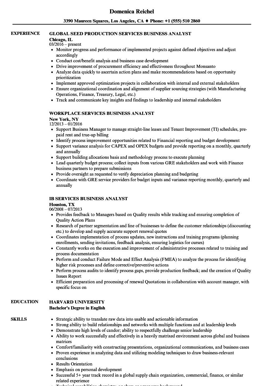 Acbs resume essay on can a computer think