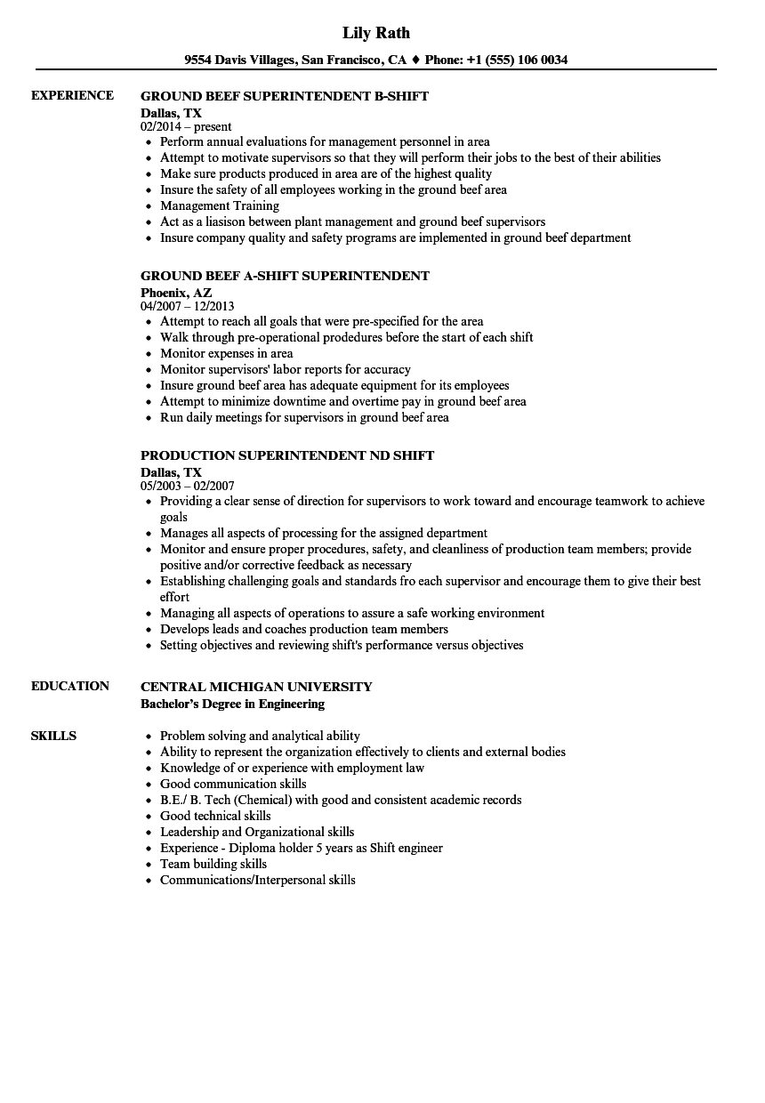 related job titles documentation resume sample - Job Resumes Examples