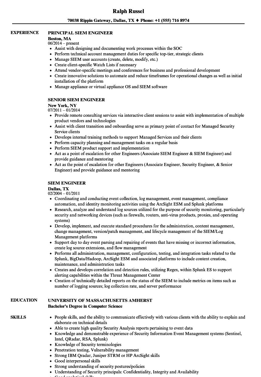Pcb Design Engineer Resume Format  hirnsturmme