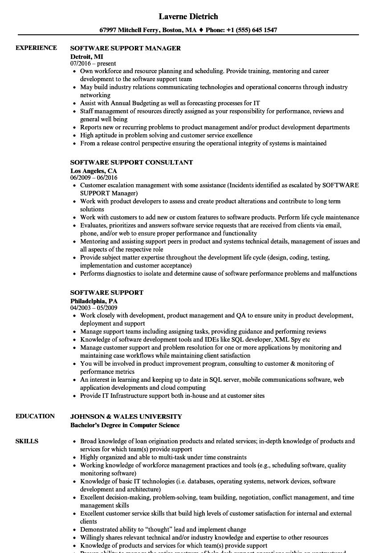 Designated Engineering Representative Jobs