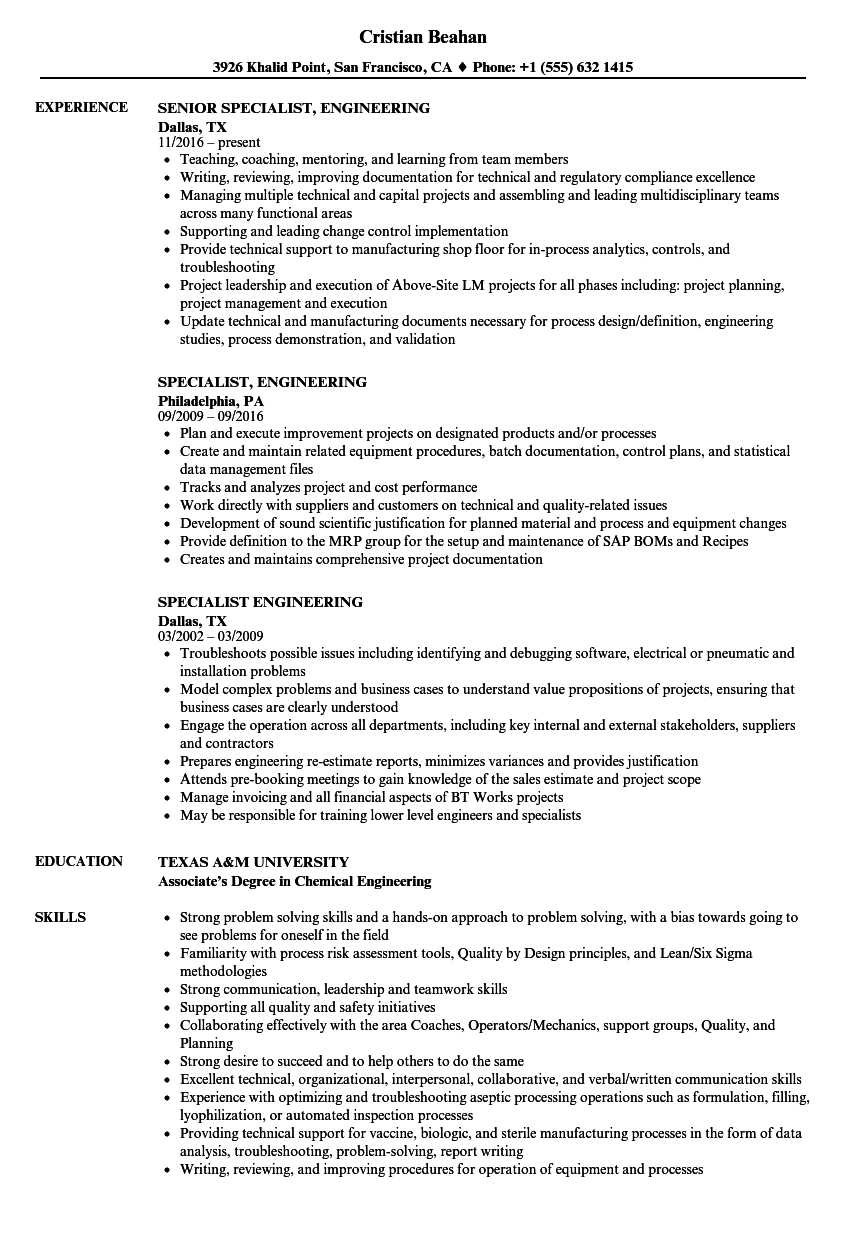 old fashioned pranav mistry resume collection examples