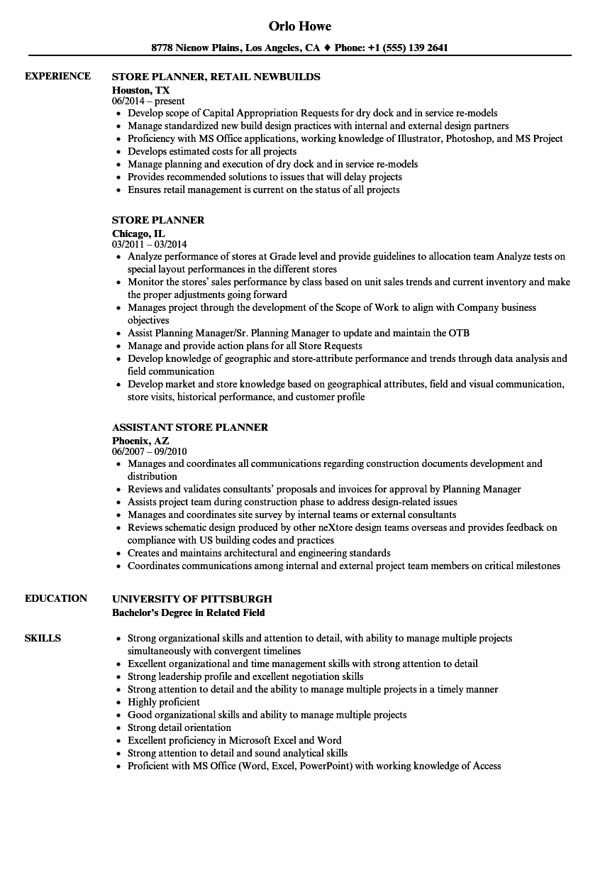 resume store how to write an essays