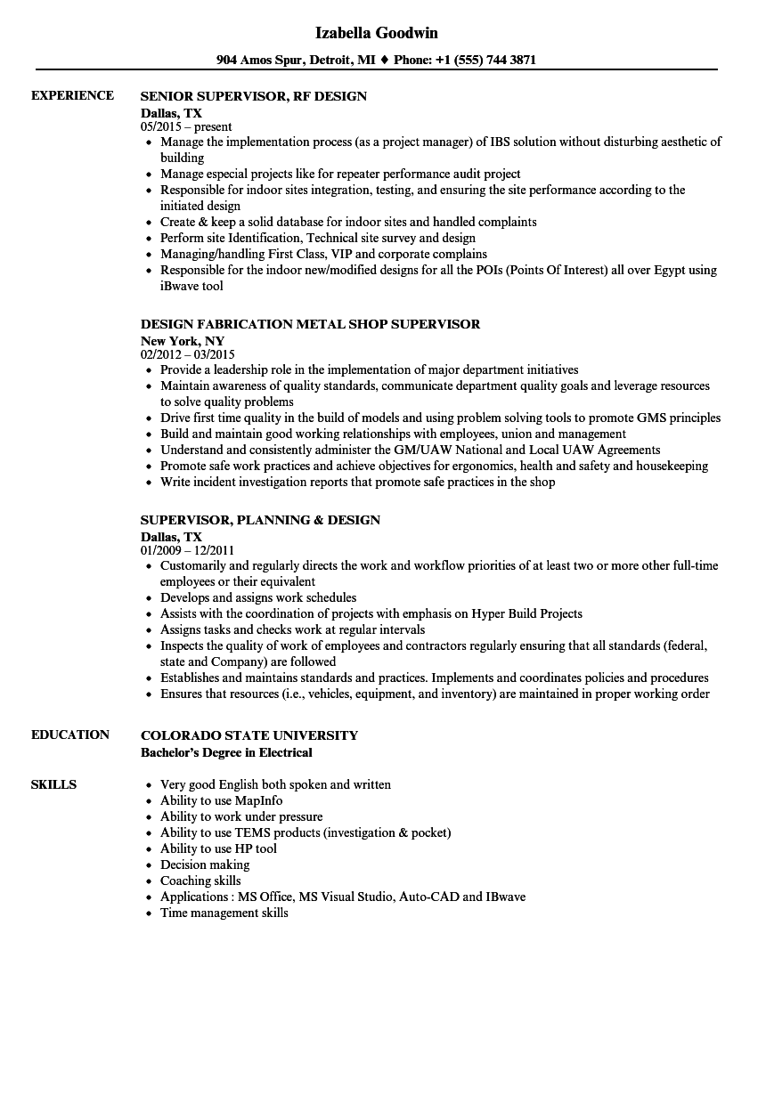 Best Resume Making Tool Ideas - Entry Level Resume Templates ...