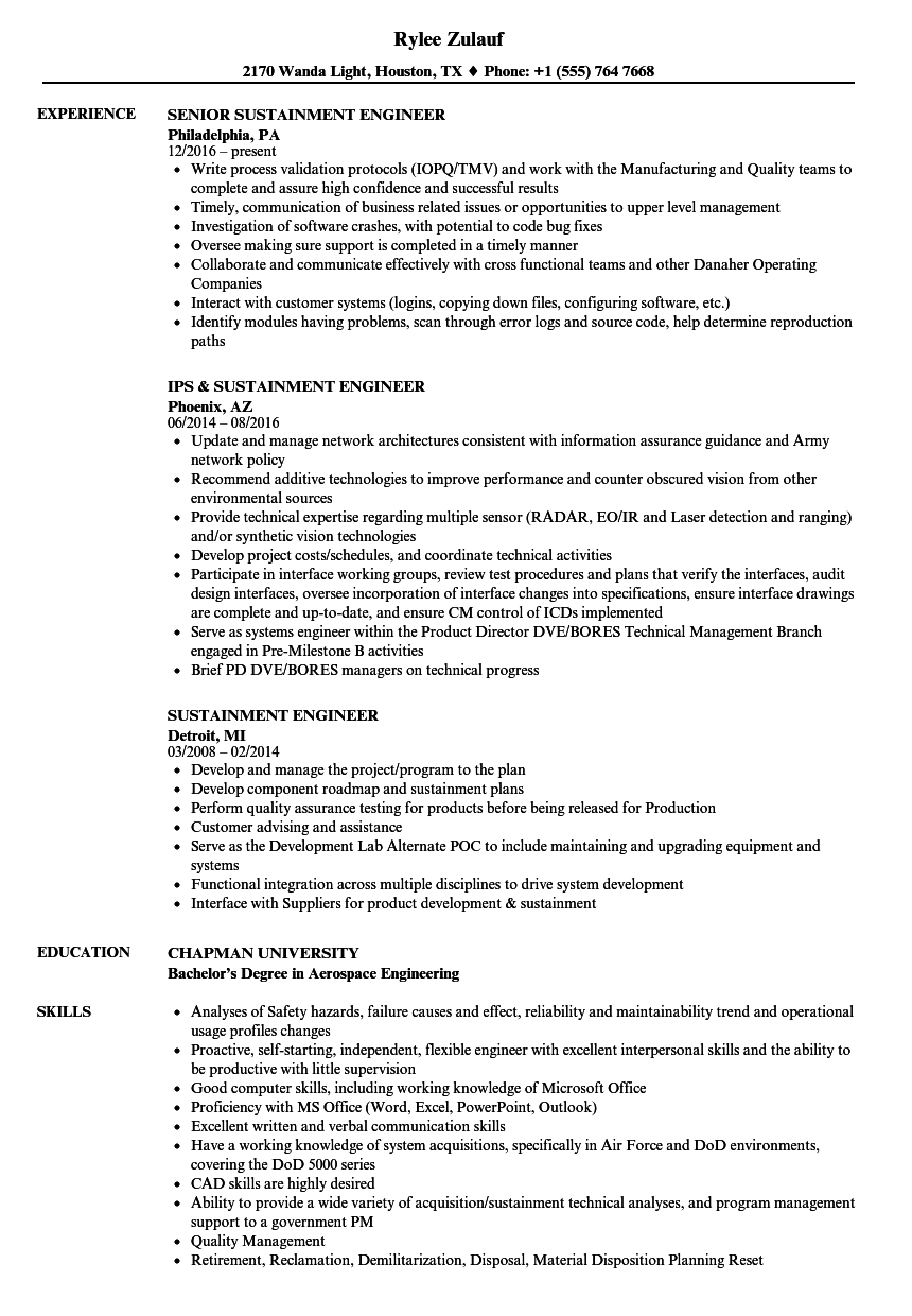 Comsec engineer resume the cuban missile crisis essay