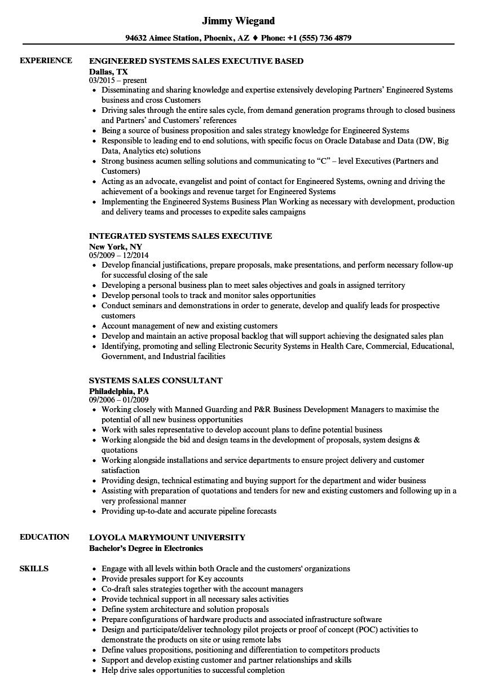 Optimal Resume Rasmussen
