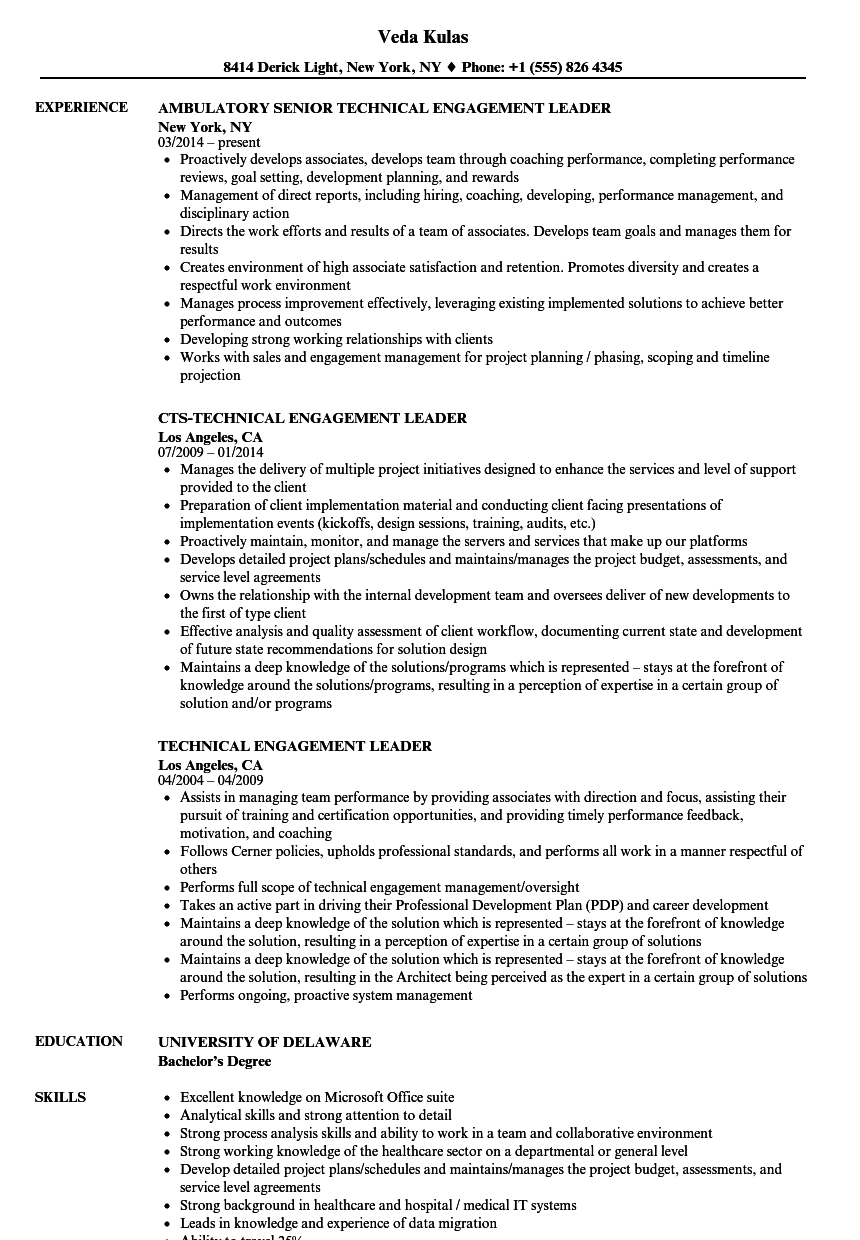 Delighted The Resume Group Kansas City Ideas - Entry Level Resume ...