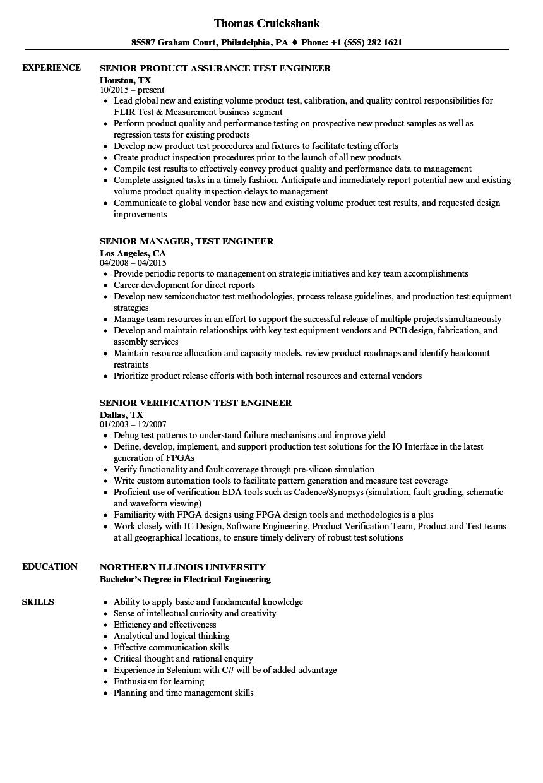 Mobile test engineer Jobs | Glassdoor
