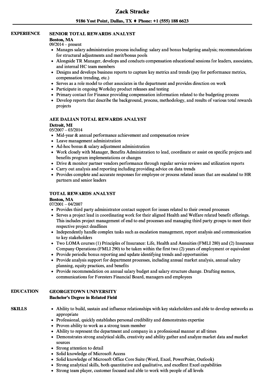 Mechanic resume: sample & complete writing guide [+20 examples].