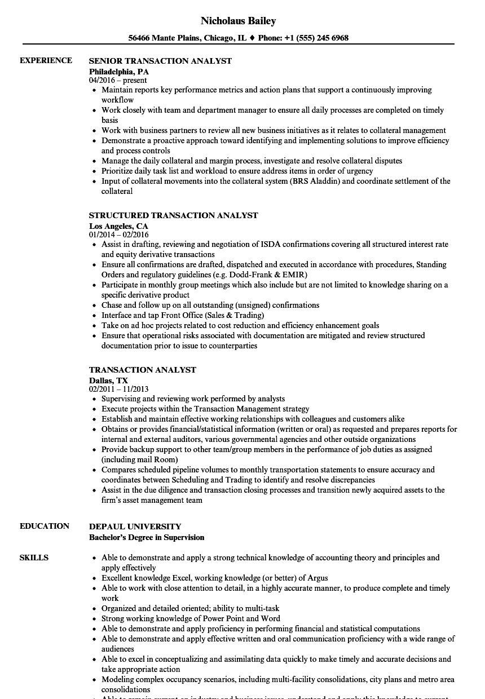 Resume transaction list elks lodge 360 essay contest