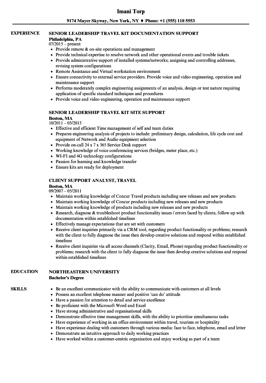 bank resume format mac pages resume templates free