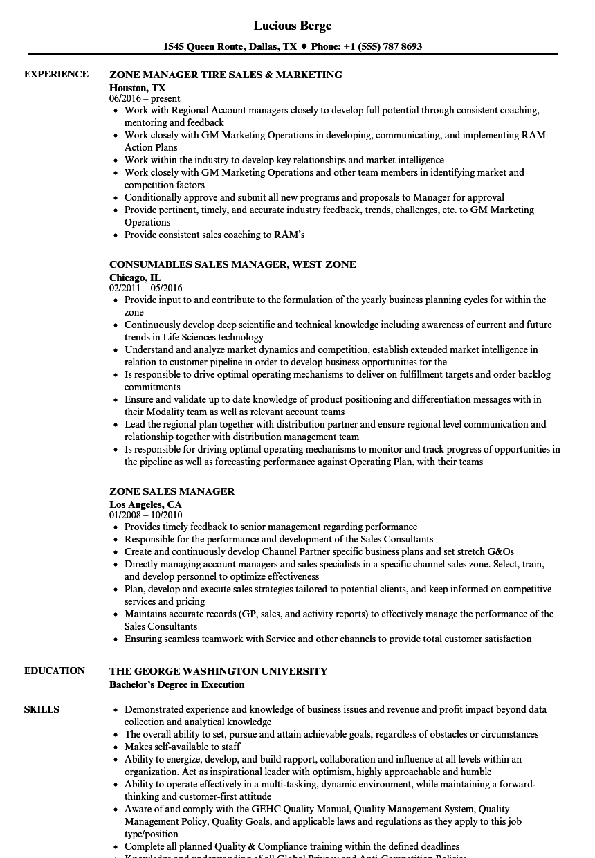 provide coaching for personal development plans for tsrs download zone sales manager resume sample as image file - Resume Sample Personal Development Plan